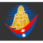 NEPAL INTERNATIONAL OVERSEAS PVT. LTD.