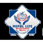NEPAL LIFE RECRUITMENT AGENCY PVT LTD