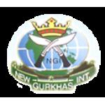 NEW GURKHAS INTERNATIONAL PVT. LTD.