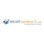 NEW LIGHT INTERNATIONAL PVT.LTD