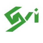 NEW S.V. INTERNATIONAL PVT. LTD. (RUBY EMPLOYMENT SERVICE PVT. LTD.)