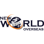 NEW WORLD OVERSEAS SERVICE PVT. LTD.