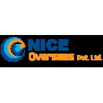NICE OVERSEAS PVT. LTD.