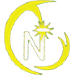 NILE INTERNATIONAL MANPOWER AGENCY PVT. LTD