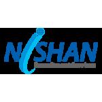 NISHAN RECRUITMENT SERVICES PVT. LTD.
