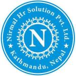 NIRMAL HR SOLUTION PVT.LTD