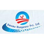 OMAMA MANPOWER PVT.LTD.