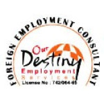 OUR DESTINY EMPLOYMENT SERVICES
