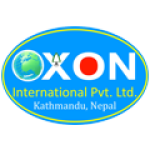 OXON INTERNATIONAL PVT.LTD.(AVATAR HUMAN RESOURCES PVT.LTD)