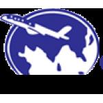 OZONE OVERSEAS SERVICE PVT. LTD.