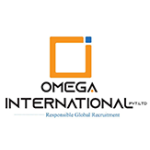 OMEGA INTERNATIONAL PVT. LTD.