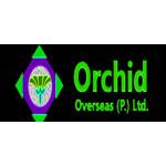 ORCHID OVERSEAS PVT. LTD.