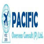PACIFIC OVERSEAS CONSULT PVT. LTD.