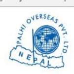 PALHI OVERSEAS (PVT.) LTD.