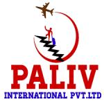 PALIV INTERNATIONAL PVT. LTD.
