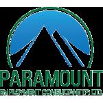 PARAMOUNT EMPLOYMENT CONSULTANCY PVT. LTD.