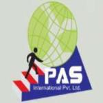 PAS INTERNATIONAL PVT. LTD.