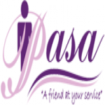 PASA INTERNATIONAL PVT. LTD.