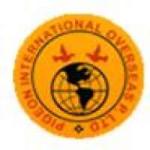PIGEON INTERNATIONAL OVERSEAS PVT. LTD.