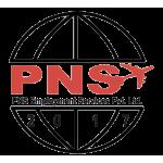 PNS EMPLOYMENT SERVICES PVT.LTD.