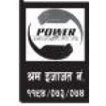 POWER EMPLOYMENT PVT.LTD.