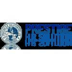 PRESTIGE H.R. SOLUTION PVT.LTD.(BLU PLANET RECRUITMENT SERVICESES PVT. LTD.)