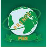 PRINCE INTERNATIONAL EMPLOYMENT SERVICE PVT. LTD.