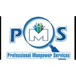 PROFESSIONAL MANPOWER SERVICES PVT. LTD.