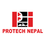 PROTECH NEPAL EMPLOYMENT PVT. LTD. (DHAULAGIRI EMPLOYMENT SERVICE P