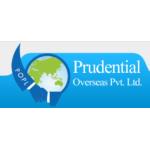 PRUDENTIAL OVERSEAS PVT LTD