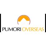 PUMORI OVERSEAS PVT LTD