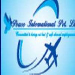 PEACE INTERNATIONAL PVT. LTD.
