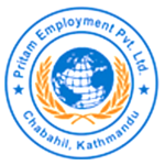 PRITAM EMPLOYMENT PVT. LTD.