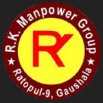 R.K.MANPOWER GROUP PVT.LTD.