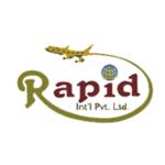 RAPID INTERNATIONAL PVT. LTD.