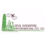REAL RADIANTAL INTERNATIONAL PVT. LTD.