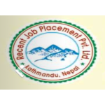 RECENT JOB PLACEMENT PVT. LTD