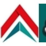 RED SEA EMPLOYMENT SERVICES PVT LTD