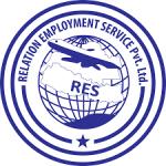 RELATION EMPLOYMENT SERVICE PVT. LTD.