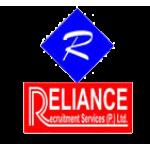 RELIANCE RECRUITMENT SERVICES PVT. LTD.