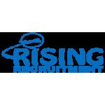 RISING RECRUITMENT PVT. LTD.