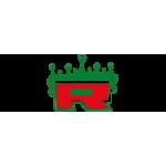 RIZA OVERSEAS EMPLOYMENT PVT. LTD.