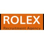 ROLEX RECRUITMENT AGENCEY PVT. LTD.