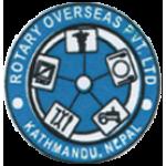 ROTARY OVERSEAS PVT. LTD.