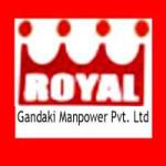 ROYAL GANDAKI MANPOWER PVT. LTD.