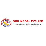 S. R. K. NEPAL PVT. LTD.