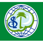 S.L.D.INTERNATIONAL PVT.LTD.