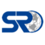 S.R. GROUP HR CONSULTANCY PVT LTD(ACCESS PARTNER MANPOWER PVT LTD)