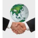 SAHARA INTERNATIONAL PVT.LTD.