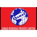 SAMAD OVERSEAS PVT. LTD.